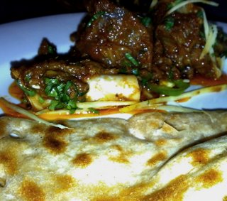 fazl-e-haq-mutton_karahi