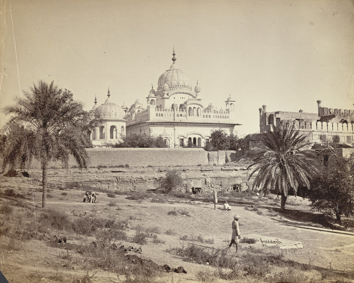 nankana sahib with Old Lahore on Taxila 464 1 besides Religious Tours furthermore Old Lahore moreover 9119006 likewise Bise Lahore Board 9th Class Date Sheet.