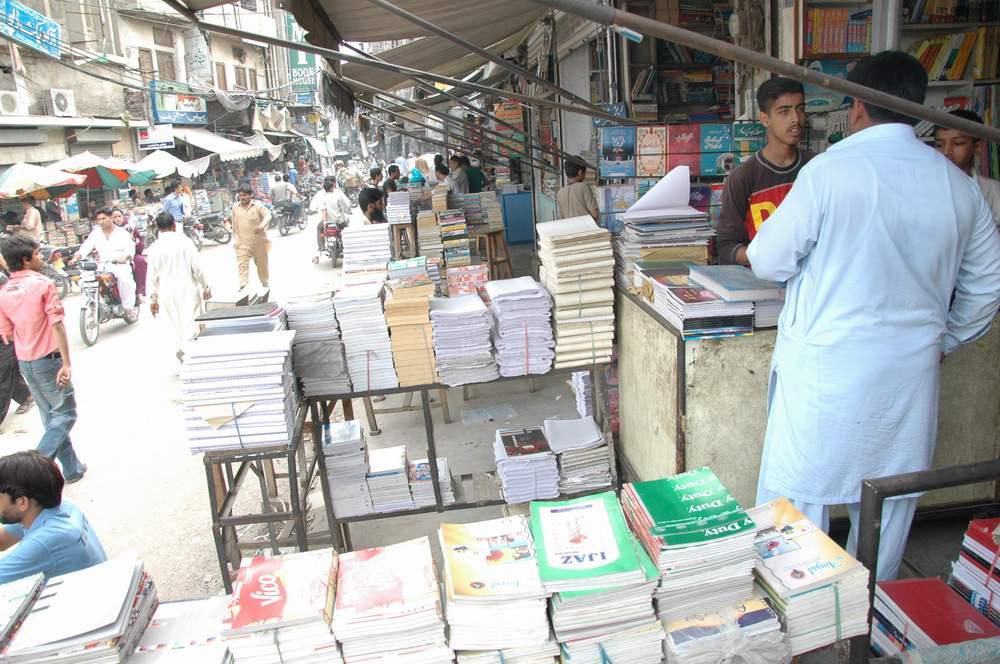 Lahore lets visit urdu bazaar lahore nama for N gents salon karachi prices