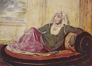 Jind Mahrani Bamba Coll