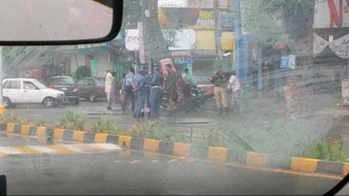 Lahore Eid3