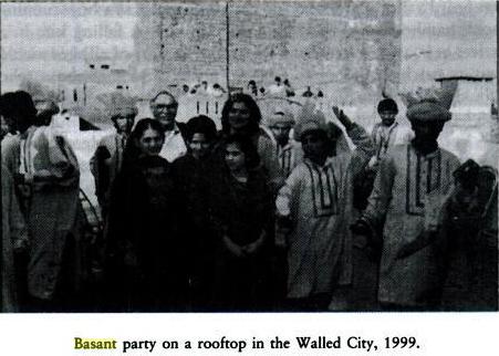 Basant