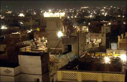 lighted-basant-night