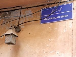 Surjan Singh2