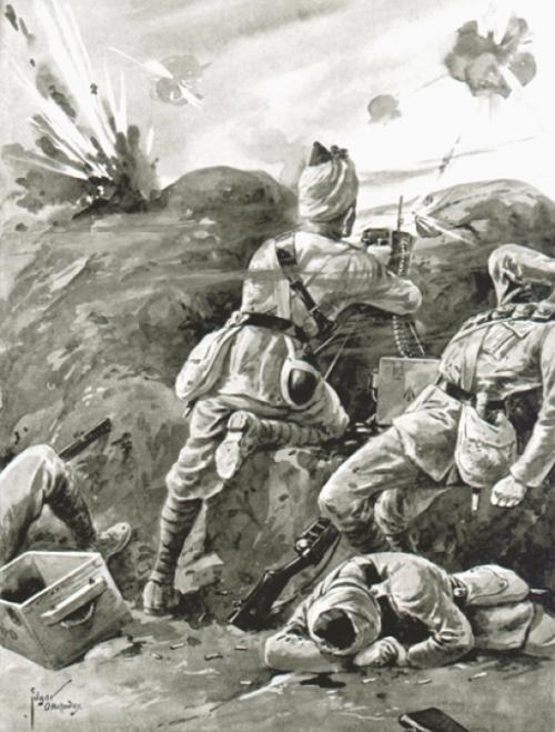 Lahore Division
