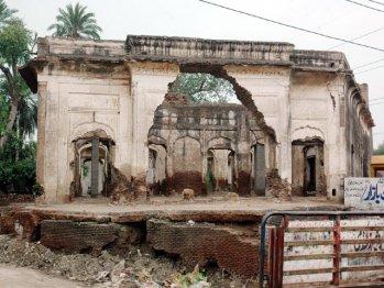 Sher-Singh-baradari