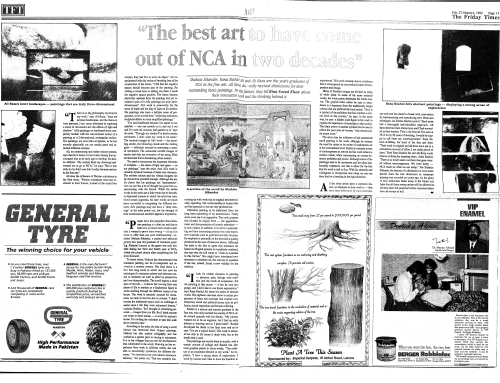 1992_Pakistan_FridayTimes