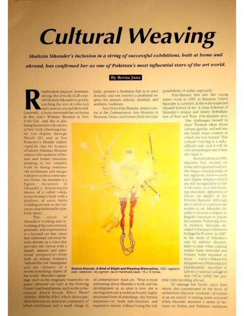 1997 AsianArtNews Mar-Apr _Page_1