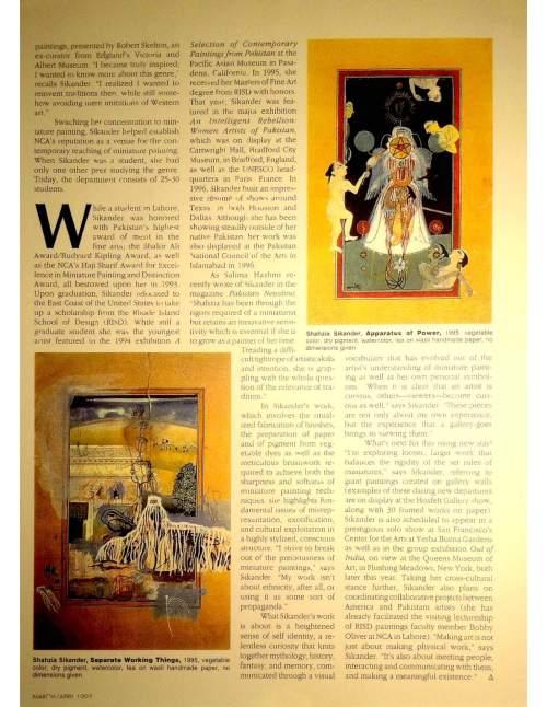1997 AsianArtNews Mar-Apr _Page_2