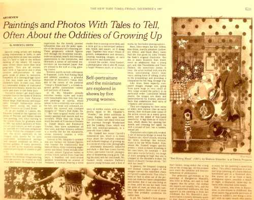 1997 NYT FriDec 5 R Smith_Page_1