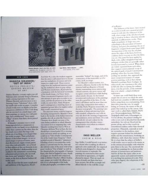 1998 Art Forum April_Page_2