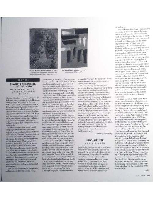1998 Art Forum April_Page_2