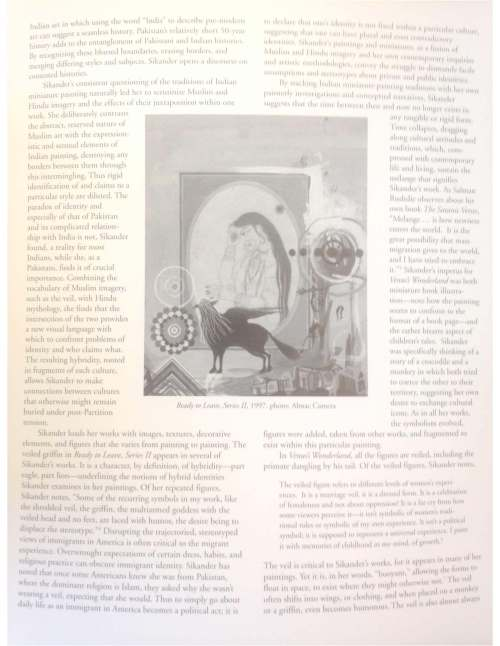 1999_KemperMuseum_Page_3