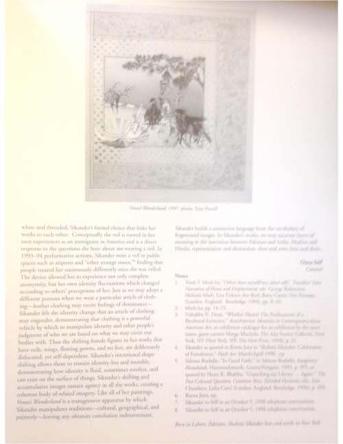 1999_KemperMuseum_Page_4