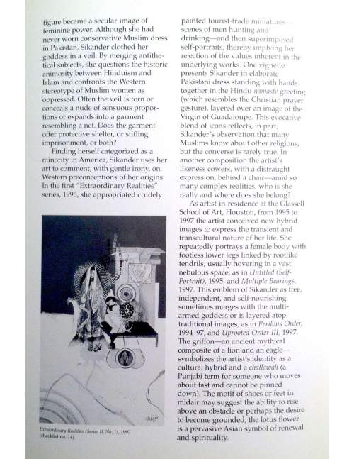 2000 Directions Hirshhorn Museum _Page_3