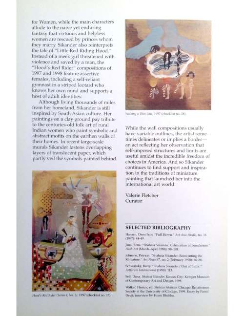 2000 Directions Hirshhorn Museum _Page_5