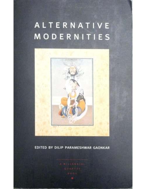 2001 AlternativeModernities_Page_1