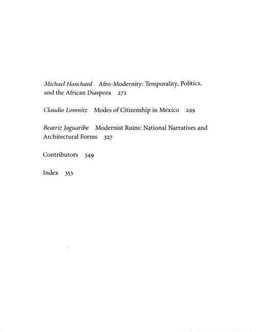 2001 AlternativeModernities_Page_3