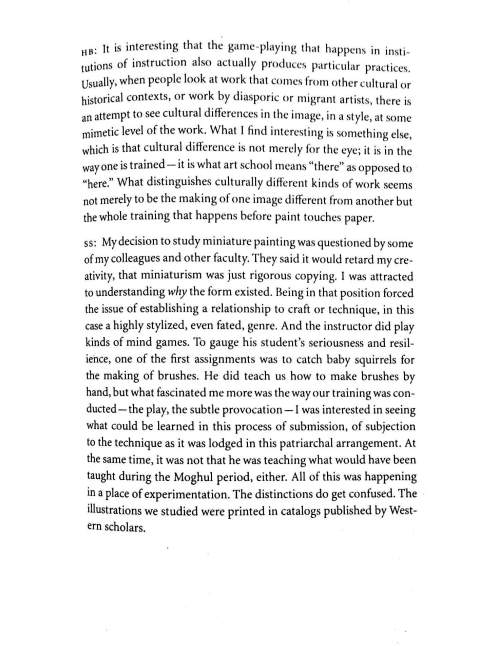 2001 AlternativeModernities_Page_5