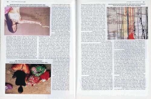 2001 ARTnews_Page_3