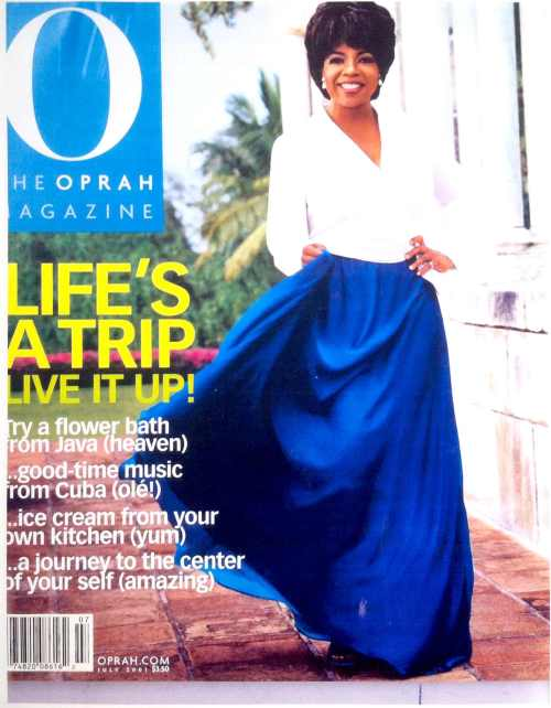 2001 Oprah Magazine July_Page_1