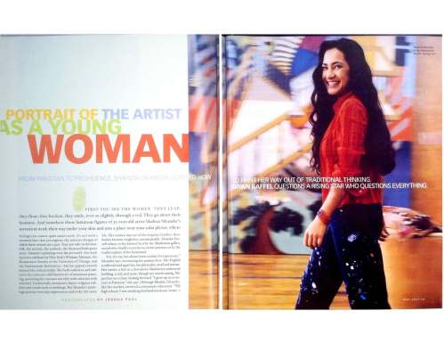2001 Oprah Magazine July_Page_2