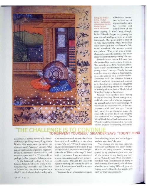 2001 Oprah Magazine July_Page_3