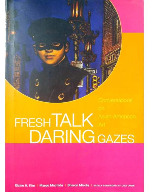 2003 Fresh Talk Daring Gazes_Page_1