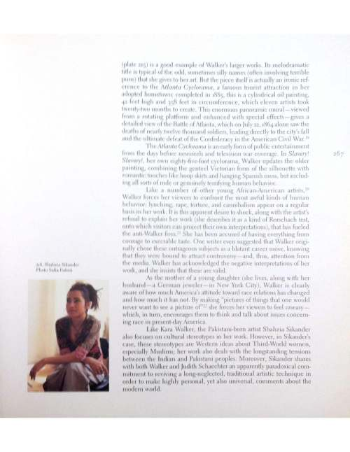 2003 Women Artists_Page_14