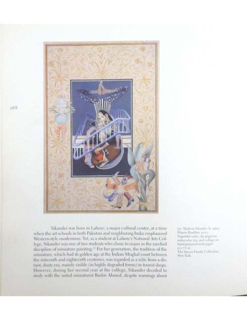 2003 Women Artists_Page_15