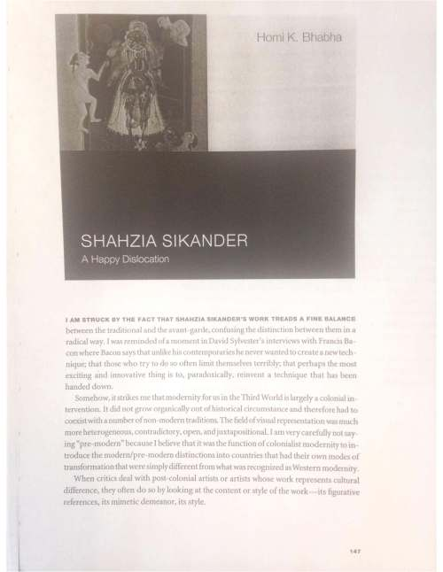 2003_Bhabha_Page_1