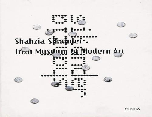 2007 HomiBhabha_Page_01