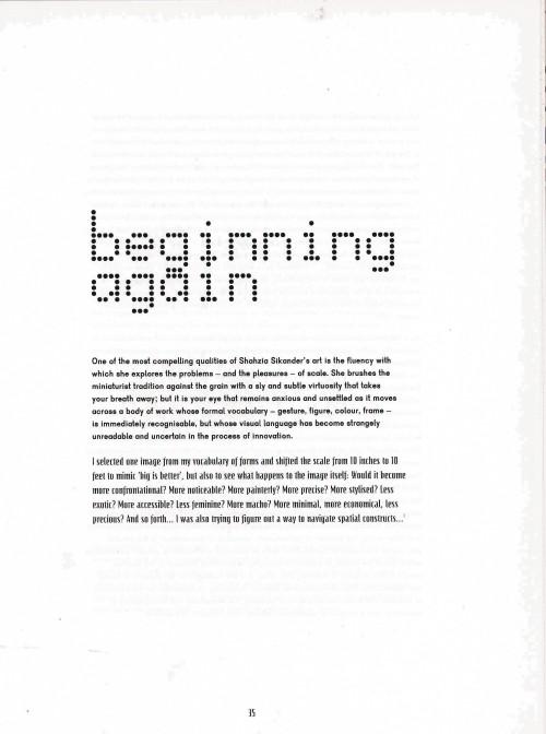 2007 HomiBhabha_Page_03