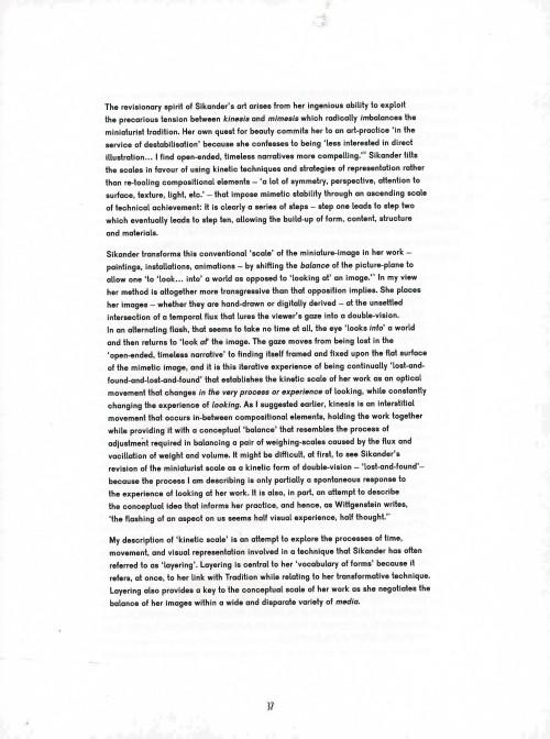 2007 HomiBhabha_Page_05