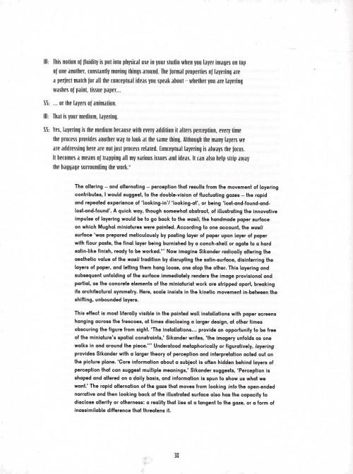 2007 HomiBhabha_Page_06