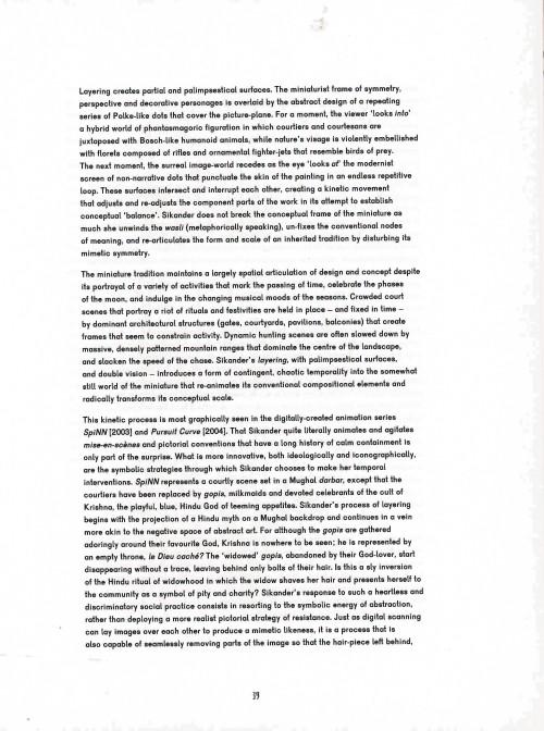 2007 HomiBhabha_Page_07