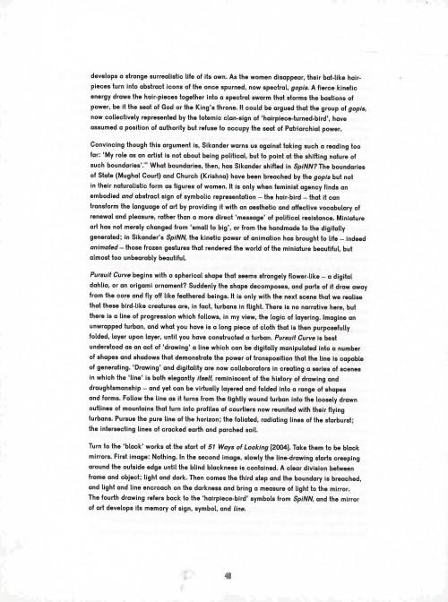 2007 HomiBhabha_Page_08