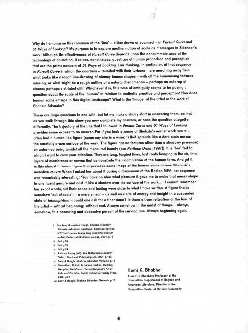 2007 HomiBhabha_Page_09