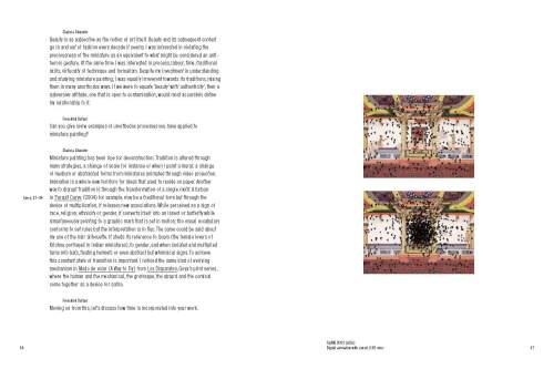 2008 DAAD_Daftari_Page_4