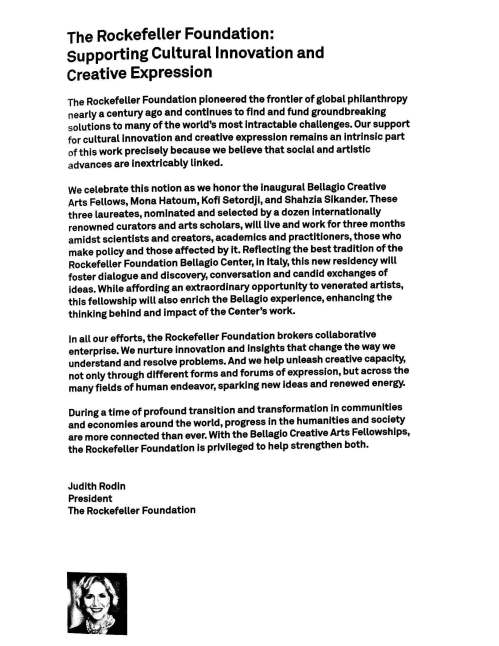2008 Rockefeller Foundation CA Fellowship_Page_2