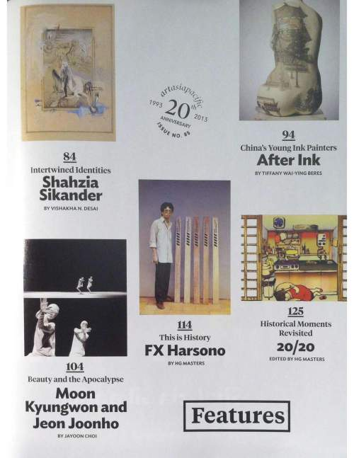 2013 ArtAsiaPacific Sept-Oct_Page_02