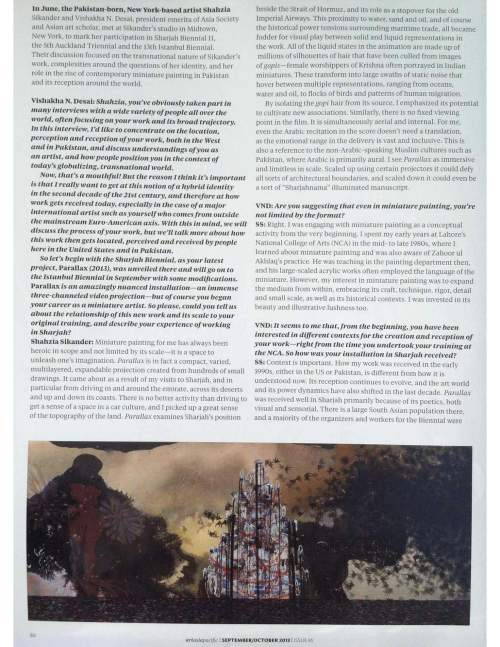 2013 ArtAsiaPacific Sept-Oct_Page_04