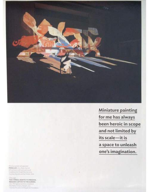 2013 ArtAsiaPacific Sept-Oct_Page_05