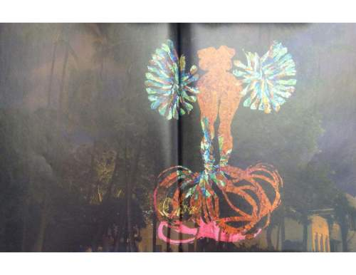 2013 ArtAsiaPacific Sept-Oct_Page_08