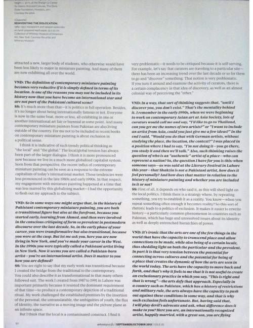 2013 ArtAsiaPacific Sept-Oct_Page_09