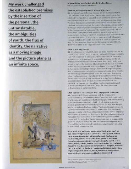 2013 ArtAsiaPacific Sept-Oct_Page_10