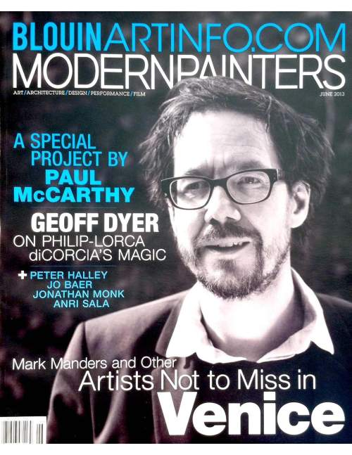 2013 modernpainters June_Page_1
