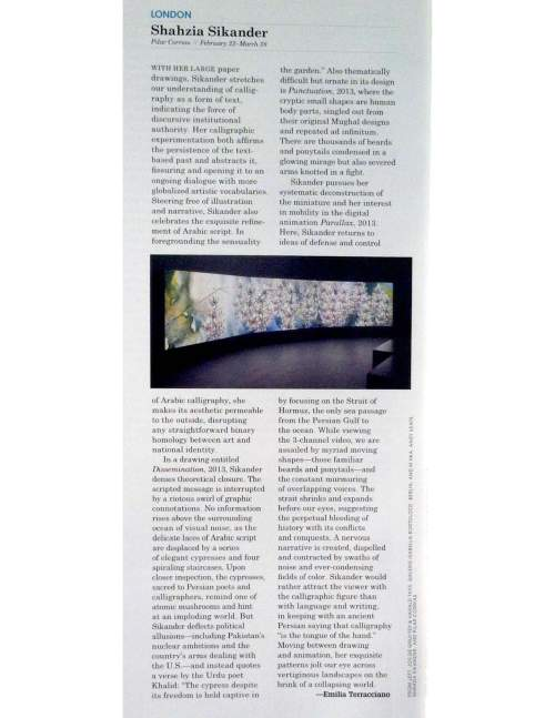 2013 modernpainters June_Page_2