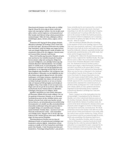 2014_Bildmuseet_Catalogue_Page_06