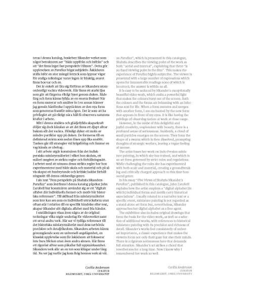 2014_Bildmuseet_Catalogue_Page_07